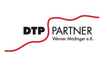 Werner Mödinger e.K. - Logo
